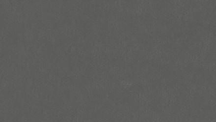 planeo Linoleum Walton - grey iron 3368