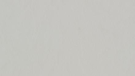 planeo Linoleum Walton - titanium 3369