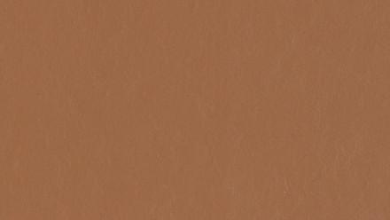planeo Linoleum Walton - terracotta 3370