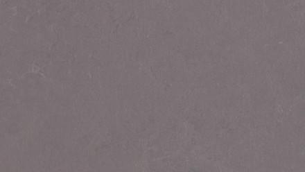 planeo Linoleum Concrete - Stella 3730