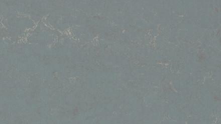 planeo Linoleum Concrete - flux 3731