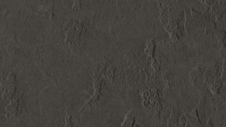 planeo Linoleum Slate - Highland black E3707