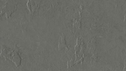 planeo Linoleum Slate - Cornish grey E3745