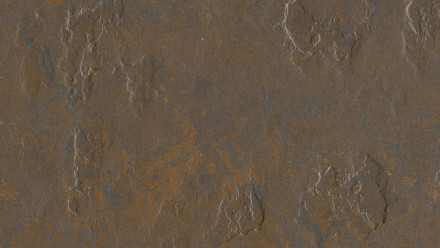 planeo Linoleum Slate - Newfoundland slate E3746