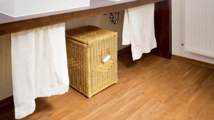 Project Floors Vinylboden - floors@home30 PW 1115-/30
