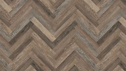 Project Floors Vinylboden - Herringbone PW 1265-/HB