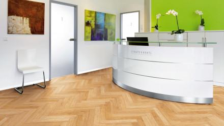 Project Floors Vinylboden - Herringbone PW 1633-/HB
