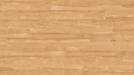 Project Floors Vinylboden - floors@home30 PW 1903-/30