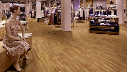 Project Floors Vinylboden - floors@home30 PW 2002-/30