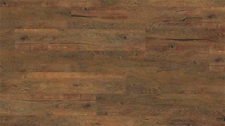 Project Floors Vinylboden - floors@home30 PW 2006-/30 - Klebevinyl Landhausdiele (1-Stab)