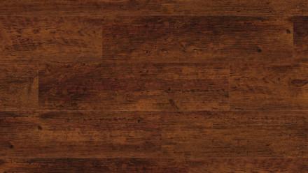Project Floors Vinylboden - floors@home30 PW 2500-/30