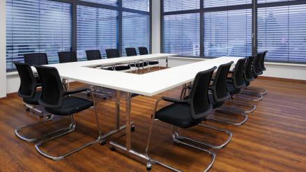 Project Floors Vinylboden - floors@home30 PW 3055-/30