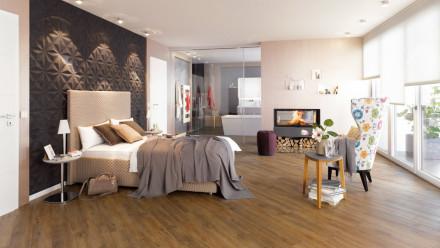 Project Floors Vinylboden - floors@home30 PW 3065-/30