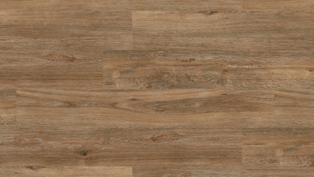 Project Floors Vinylboden - floors@home30 PW 3610-/30