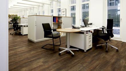 Project Floors Vinylboden - floors@work55 PW 3811-/55
