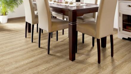 Project Floors Vinylboden - Click Collection 0,30 mm - PW4001/CL30 Landhausdiele