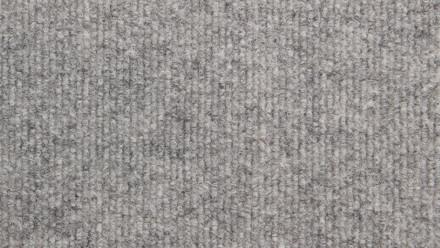 planeo Teppichfliese 50x50 Rex 901 Grey