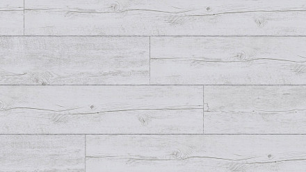 Gerflor Klick-Vinyl - Senso Clic 30 White Pecan