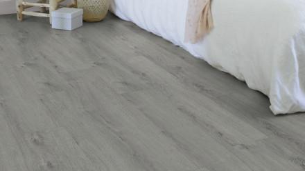 Gerflor Senso Lock 20 - Lumber Grey