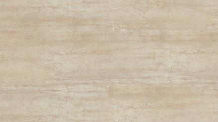 Project Floors Vinylboden - Click Collection 0,55mm - ST210/CL55 Fliesenoptik