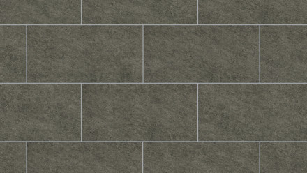 Project Floors Vinylboden - floors@home20 ST 761-/20