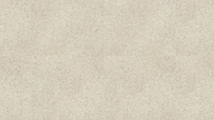 Project Floors Vinylboden - LOOSE-LAY/55 ST 900-/L5