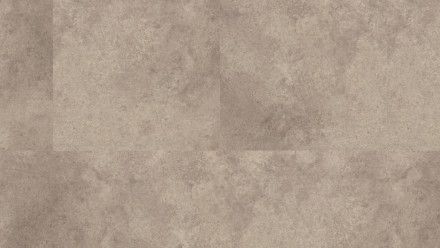Project Floors Vinylboden - floors@home30 stone  ST 940-/30