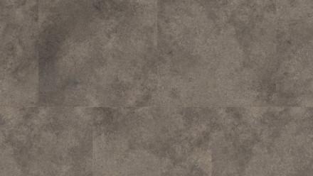 Project Floors Vinylboden - floors@home30 stone ST 941-/30