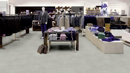 Project Floors Vinylboden - floors@home30 stone TR 557-/30