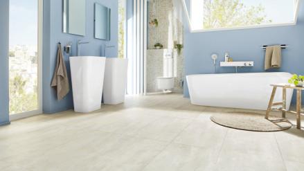 Project Floors Vinylboden - floors@home20 TR 715-/20