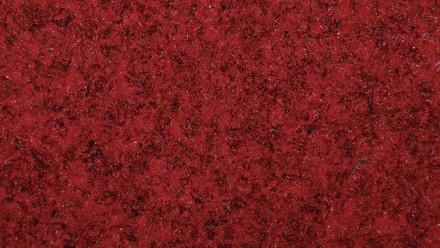 planeo Teppichfliese 50x50 Vox 316 Red