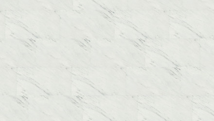 Wineo Vinylboden - 800 stone XL White Marble - Klebevinyl