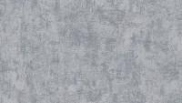 Vinyltapete grau Modern Uni Elements 019
