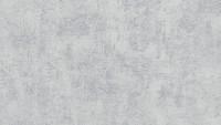 Vinyltapete grau Modern Uni Elements 033