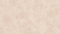 Vinyltapete beige Modern Uni Used Look 064