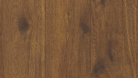 Vinyltapete braun Modern Holz Elements 431