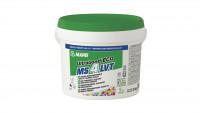 MAPEI Klebstoff Ultrabond Eco MS 4 LVT - 7Kg