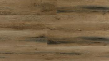 planeo Diamond Rigid Klick-Vinyl Kaspic Oak