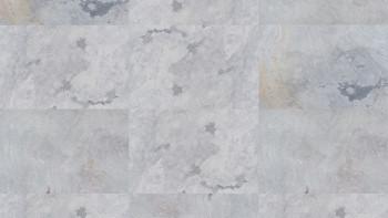 planeo StoneWall Light - S-White 60x40cm