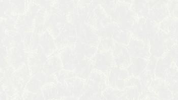 Vinyltapete weiß Modern Uni Simply White 619