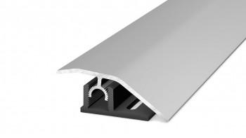 Prinz Profi-Tec MASTER Anpassungsprofil 1000 mm silber