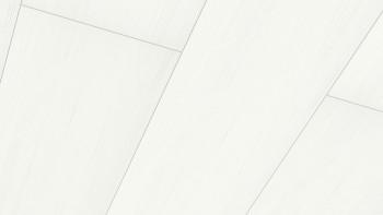 Meister Paneele - Bocado 250 Classic-Weiß DF 087