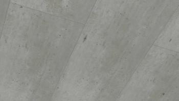 Meister Paneele - Bocado 250 Beton 4045