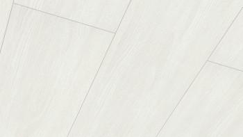 Meister Paneele - Bocado 250 Eiche weiß deckend 4069