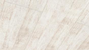 Meister Paneele - Bocado 250 Eiche vintage weiß 4075