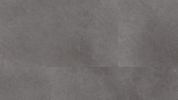 KWG Klick-Vinyl - Trend Vogue Cement Steelgrey Solidtec