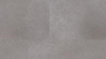 KWG Klick-Vinyl - Trend Vogue Cement Dove Grey Solidtec