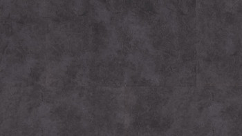 KWG Klick-Vinyl - Hydrotec Graphit Stone Microfase