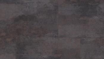 KWG Klick-Vinyl - Stone Slate Stone Microfase