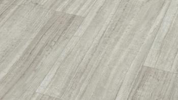 MEISTER Laminat - MeisterDesign laminate LB 150 Layer Stone 6860